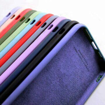 Obaly na mobil Xiaomi Redmi