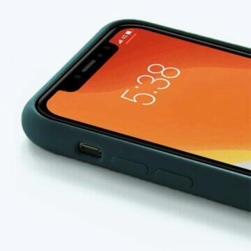 Obaly na mobily Xiaomi Redmi