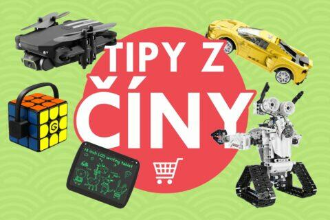 tipy-z-ciny-315-chytre-hracky-pro-deti