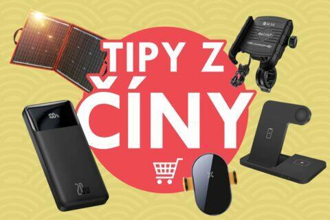 tipy-z-ciny-316-zbozi-z-ciny-cestovni-nabijeni