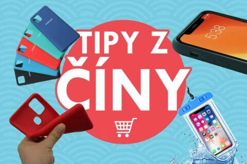 tipy-z-ciny-317-obaly-obal-mobil-mobily-aliexpress-samsung-xiaomi