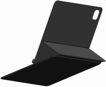 Xiaomi Mi Pad 5 nový tablet