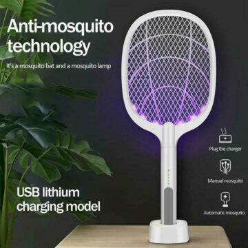 xiaomi zabiják komárů
