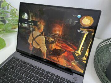 AMD Ryzen vykon
