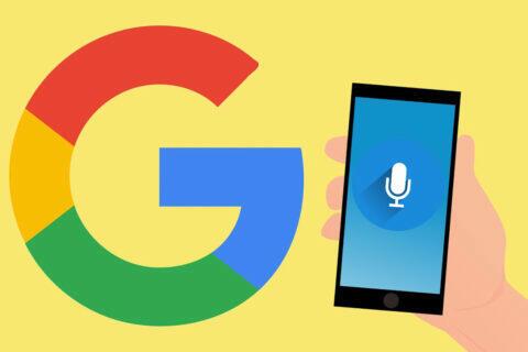 aplikace telefon od googlu nahravani hovoru