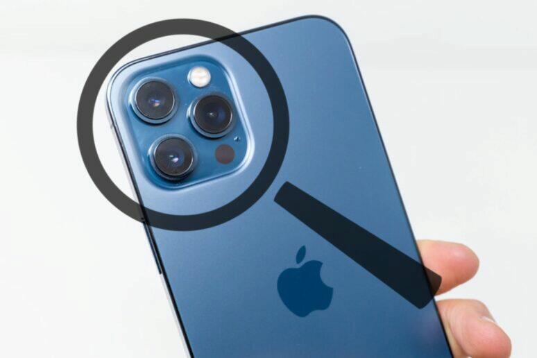 Apple CSAM ochrana kontrola fotek videí