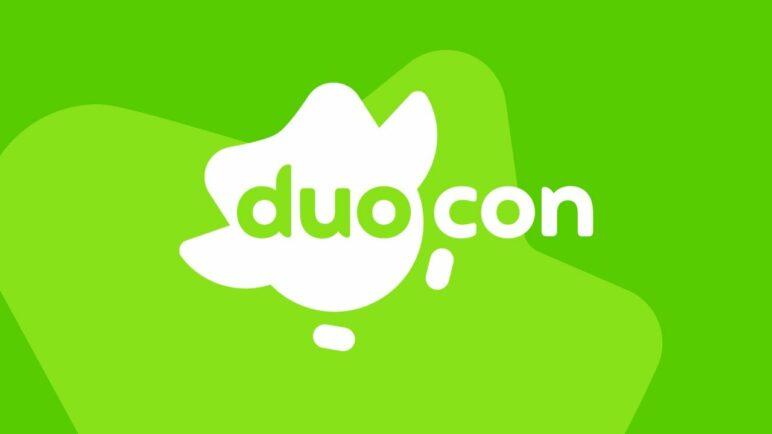 Duocon 2021