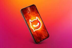 FMWhatsApp WhatsApp trojan Triada Obchod Play