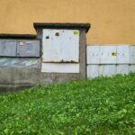 foto skříně