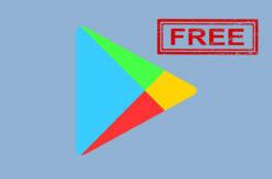 google play aplikace zdarma milky launcher pro