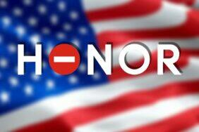 honor usa entity list