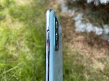 nový mobil oneplus