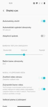 oppo oneplus android
