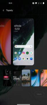 oxygenos android 11
