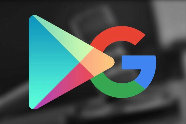 Premier Device Program Google Obchod Play Epic Games