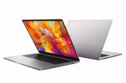 RedmiBook 15 Pro představen