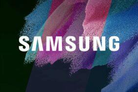 Samsung Galaxy S21 FE tapety