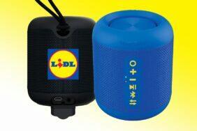 SILVECREST Bluetooth reproduktor SLM 10 C1