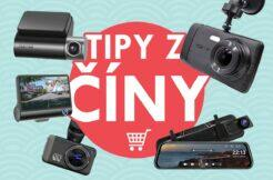AliExpress kamera do auta tipy-z-ciny-319-kamera-do-auta