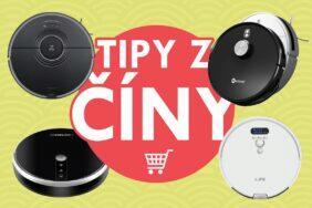 tipy-z-ciny-320-roboticke-vysavace-xiaomi-aliexpress