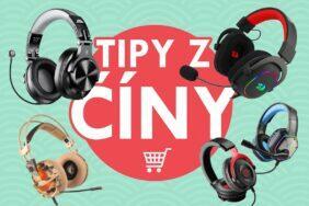 tipy-z-ciny-321-levna-herni-sluchatka-aliexpress