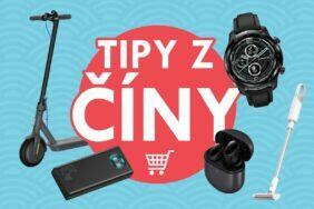 tipy-z-ciny-321-xiaomi-mi-electric-scooter-3