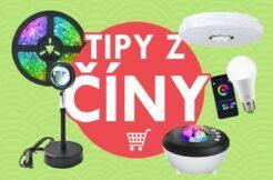 tipy-z-ciny-323-chytre-RGB-svetlo-aliexpress