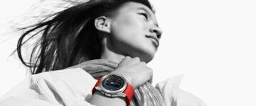 wear os 3 galaxy watch 4 classic