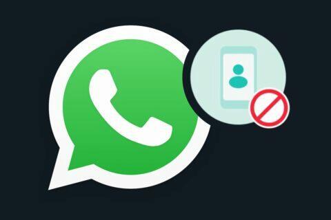 WhatsApp ban odvolání
