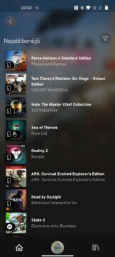 xbox cloud gaming recenze