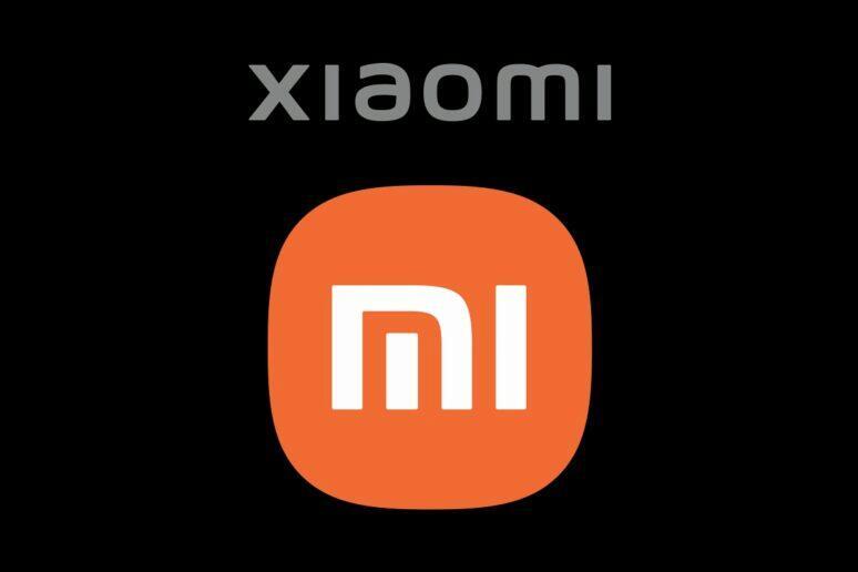 Xiaomi Mi značka změna