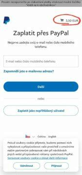 Android Auto Apps Downloader premium