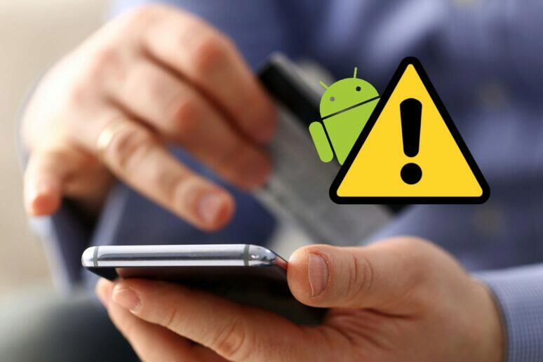 android-hrozby-malware-srpen-2021-cerberus