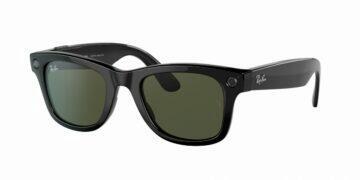 chytré brýle facebook