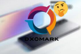 dxomark vivo y72 5g