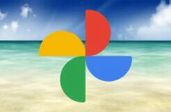 Fotky Google kolekce Best Of Summer 2021