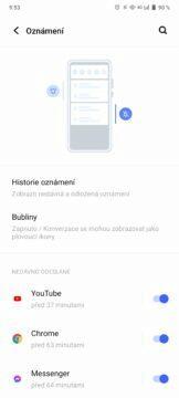 Vivo v21 5G oznámení