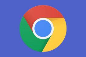 google chrome 94
