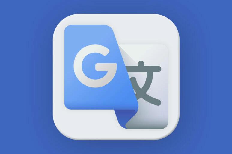 google material you
