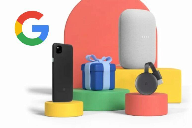 Google Německo narozeninové slevy