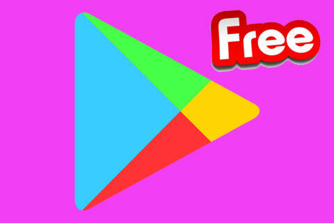 google play aplikace a hry zdarma memorize
