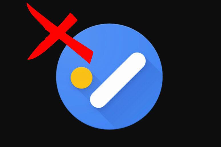 google úkoly