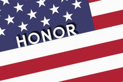honor sankce usa projednavani