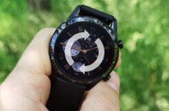 Huawei Watch GT 2 aktualizace 11.0.14.53