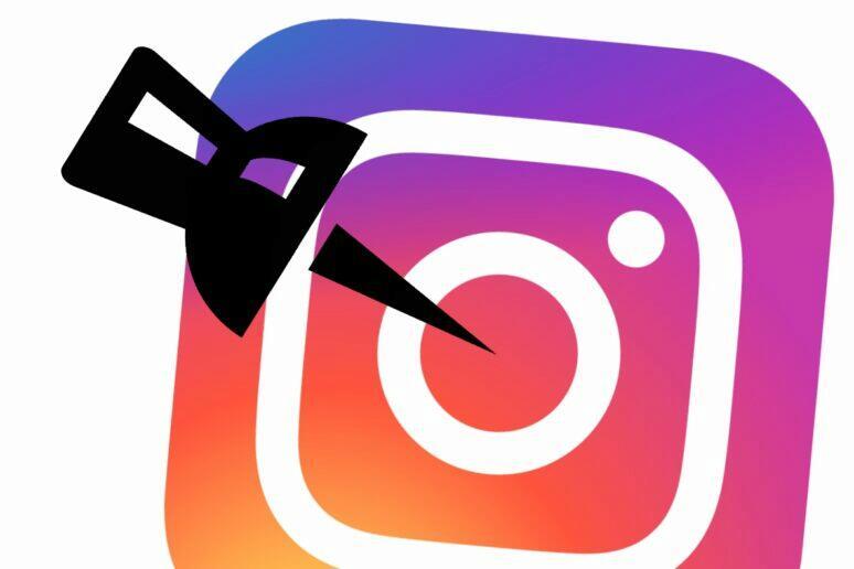 Instagram sledování oblíbených uživatelů algoritmus