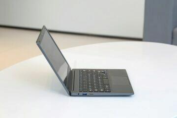 laptop chuwi