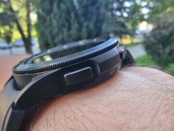 luneta tlačítko přední