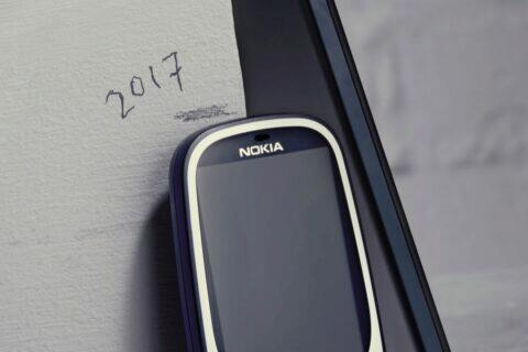 Nokia tablet 2021