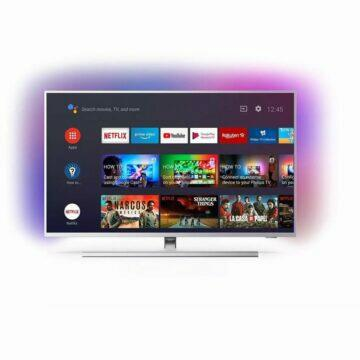 Philips 43PUS8505 Android TV