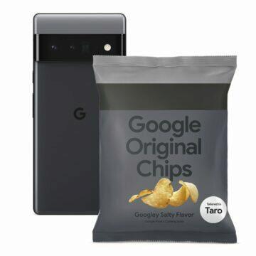 Pixel-6-Potato-Chips-black